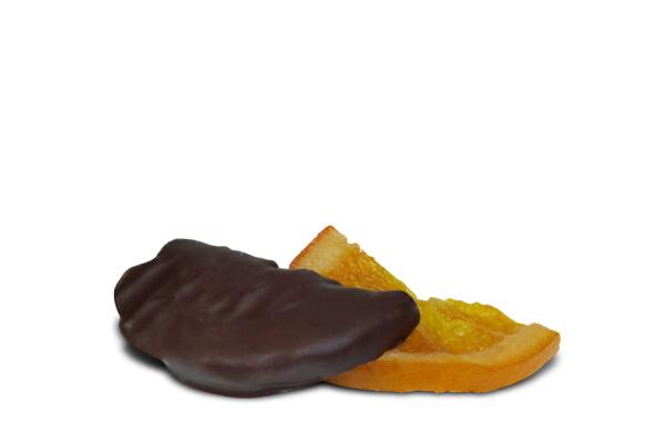 Πορτοκάλι Φέτα