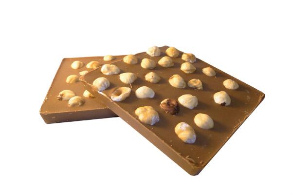 Σοκολάτα Φουντούκι Γάλακτος.jpg