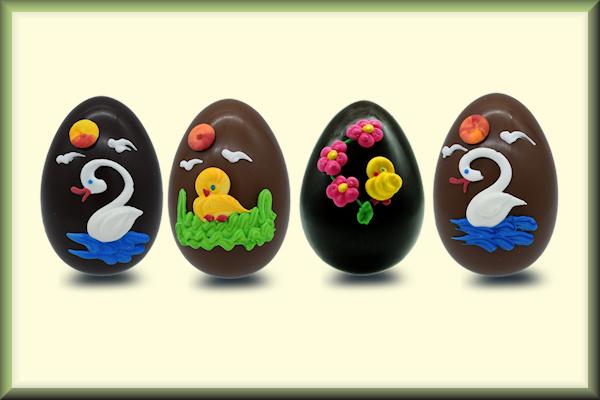 Αυγά Νο2