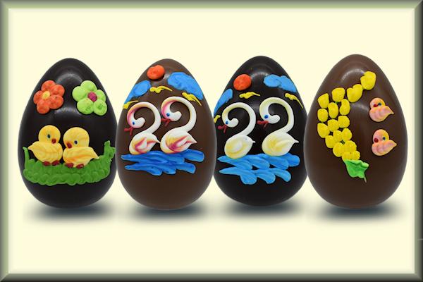Αυγά Νο3