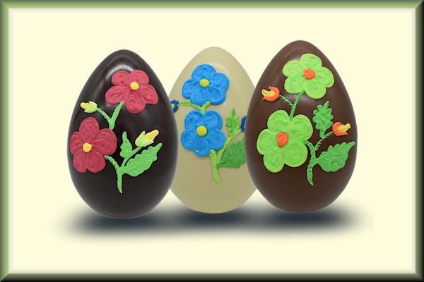 Αυγά Νο4