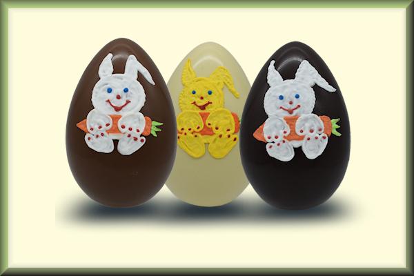 Αυγά Νο4b