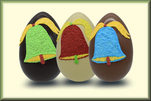 Αυγά Νο5