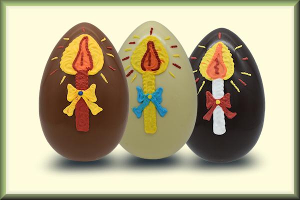 Αυγά Νο5b