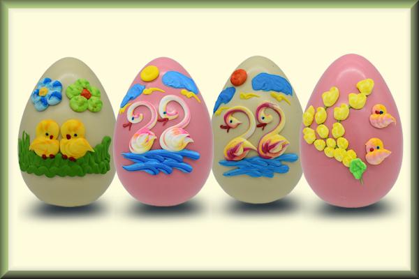 Αυγά Νο3b