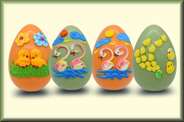 Αυγά Νο3c