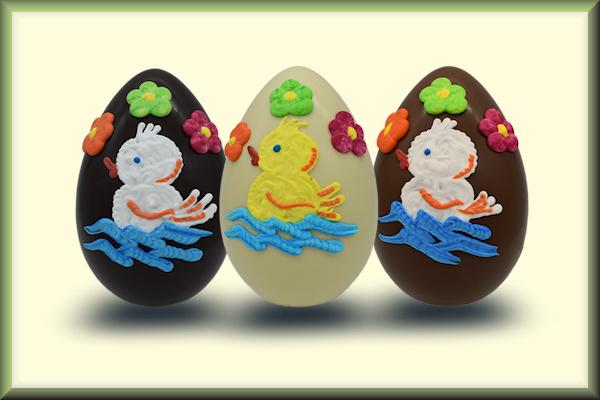 Αυγά Νο4c