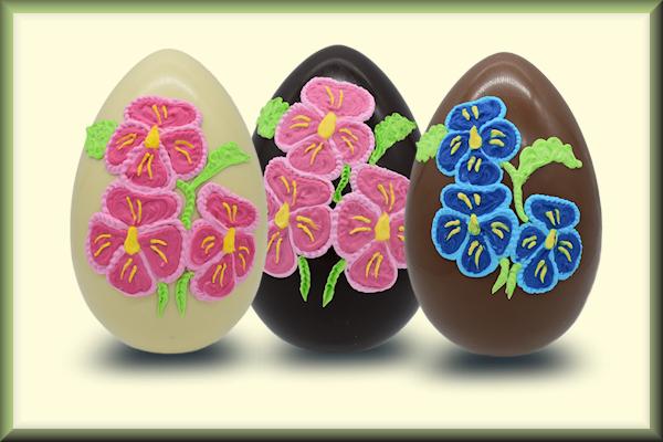 Αυγά Νο5c