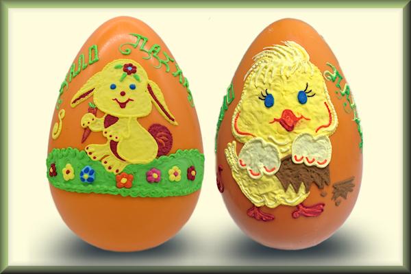 Αυγά Νο6f